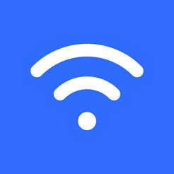 途悠悠WiFi