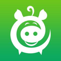 猪猪乐平台