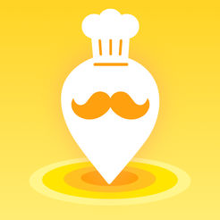 Smart 店家:Smart Eats店家管理系统