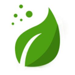 园林绿化行业平台