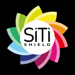 SiTi SHIELD 新城适