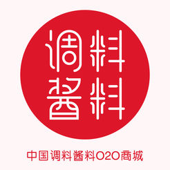 中国调料酱料O2O商城