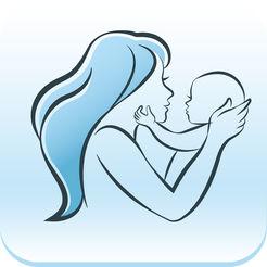 四川母婴用品平台网
