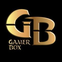 战友盒(GamerBox)
