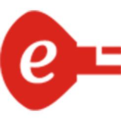 E40智能锁控管理系统