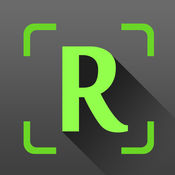 Richi STORE 用手機付費的販賣機 2.1.2