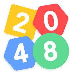 2048合集官方版