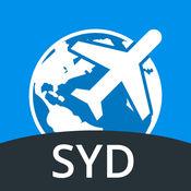 悉尼旅游指南与离线地图 3.0.5