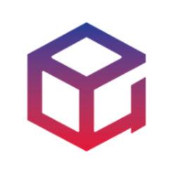 浙江省高校创新创业在线学习平台