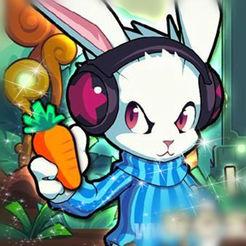 兔兔子复仇记精品中文版app 2