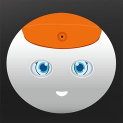 图巴机器人