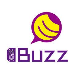 随变Buzz