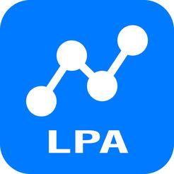LPA问题管理