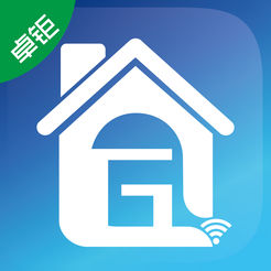 Geoiot智能家居