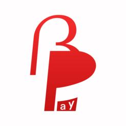宝呗Pay