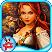 护符传奇《 Legend of Talisman Pro: Match-3 Physics Puzzle》