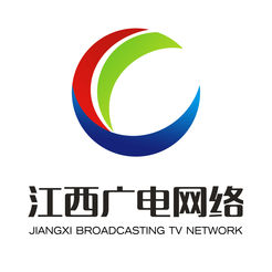 江西广电视讯MCU