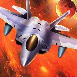 雷电飞机大战