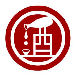贵州酒博会