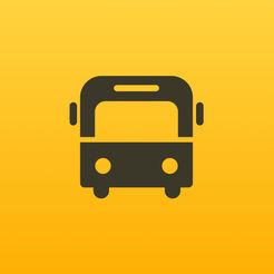巴士票管家