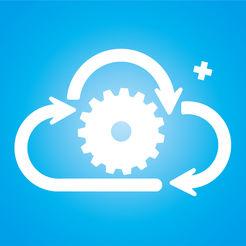 天翼智云—中小企业数字化云工厂解决方案