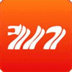 717商城网