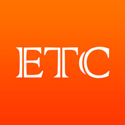 ETC帮手