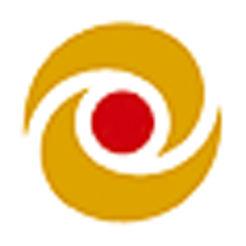 多宝山铜业股份有限公司生产调度系统