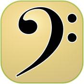 低音吉他 -  虚拟 仿真器 应用程序 1.1.4