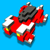 飞船——建造、飞行、再战