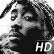 无线电HIPHOP[录音] - 最好的无线电嘻哈和RNB!