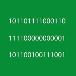 密码夹 1.1