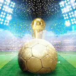 皇冠足球:Super ...