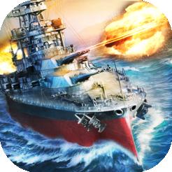 大洋远征:海军前线