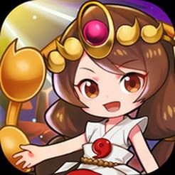 妖怪物语 1.0.4