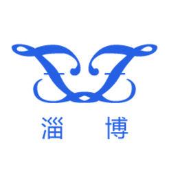 淄博市智慧河(湖...