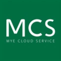 MCS刺客