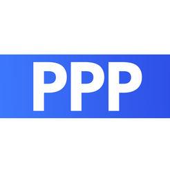 PPP智库
