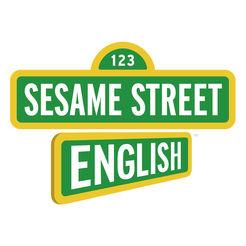 晋城芝麻街英语