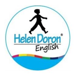 海伦多兰英语