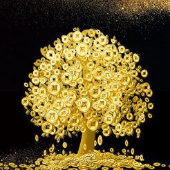 YTG黄金树