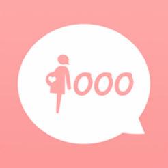 1000天