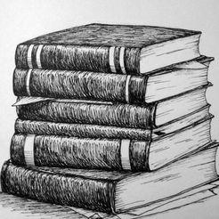 人生必读的100本书