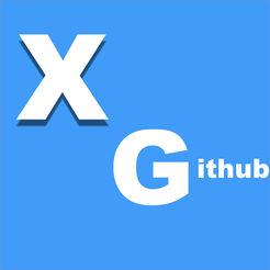 XGithub助手