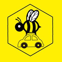 小蜜蜂司机