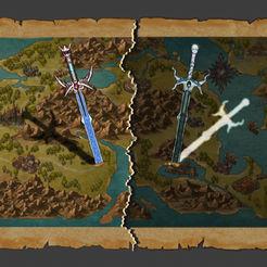 圣剑模拟战 1.1