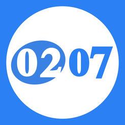 0207管理助手