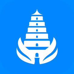 西安建筑节能