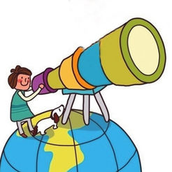 儿童观察力训练