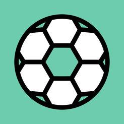 足球知识大考验...